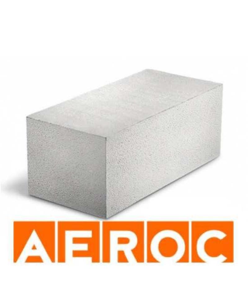 Газобетон 600*200*300 Aerock D400