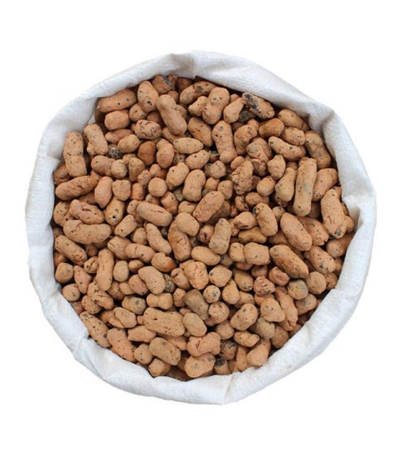 Керамзит  в мешках (30 кг)
