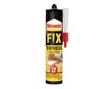 Клей момент Монтаж Fix Express