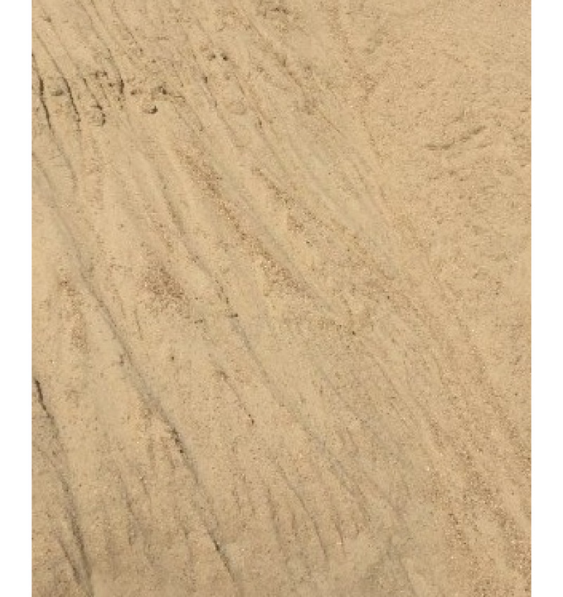 Песок Болгарский