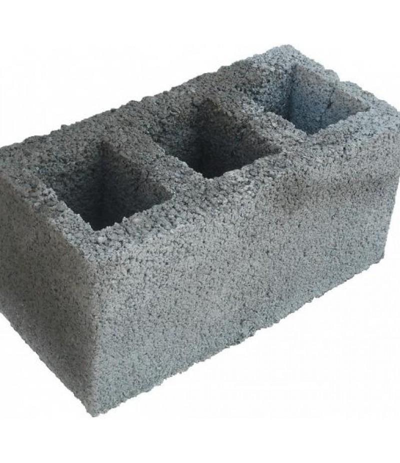 Отсевный блок Широкий