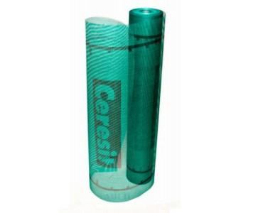 Армирующая стеклосетка Ceresit СТ 325 (55 м²)
