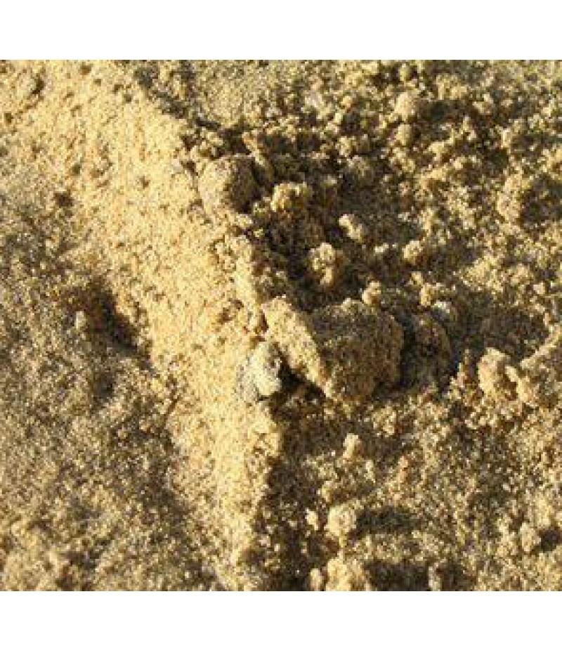 Песок Нагорный