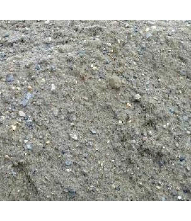 Песок Вилковский