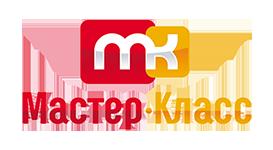 Мастер Класс. Интернет гипермаркет строительных материалов